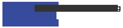 Medienberatung Vorwerg München Logo