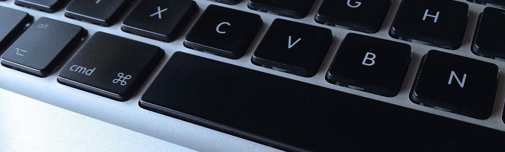 Online Marketing und Online Medien