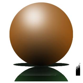 Kugel Webdesign