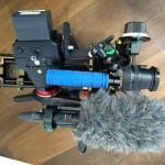 Foto und Filmproduktionen