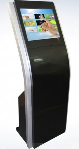 Touch_Infocounter_PS_TK53