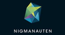 Logo Nigmanauten
